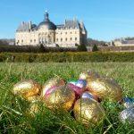 Pasqua in Francia tra tradizioni ed attrazioni