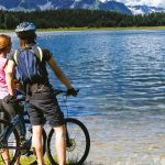 Rent Bike Palù riparte con un parco bici più ampio