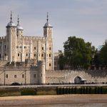Tower of London per gli inglesi un edificio simbolo