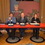 Umbrialavoro: al via l'11 e 12 aprile ad Assisi evento su lavoro, formazione e impresa