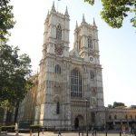 Westminster Abbey: il più importante monumento religioso della città di Londra