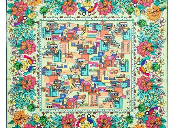 i-migliori-nodi-per-il-foulard-da-uomo-fazzoletto-al-collo-kinloch-made-in-italy