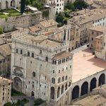 Alla scoperta di Gubbio tra le più belle cittadine dell'Umbria