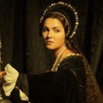 Anna Bolena: sulle tracce di una delle spose di Enrico VIII