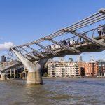 Bankside tra passato e presente: cosa vedere nel quartiere londinese