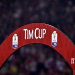 Coppa Italia 2019. Una finale inedita: Lazio-Atalanta sarà spettacolare
