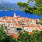 Viaggio nell'interno della Croazia: un itinerario suggestivo