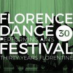 Florence Dance Festival trentesima edizione