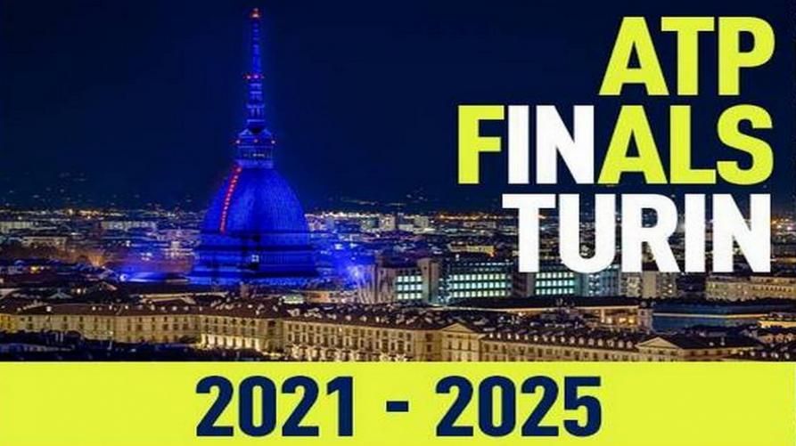 Atp Tour Finals 2021