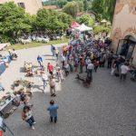 Menta e Rosmarino 2019: 1-2 giugno Lago d'Orta