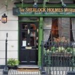 Museo Sherlock Holmes: una delle attrazioni più interessanti di Londra