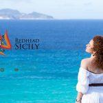 Red Head Sicily l'8 giugno a Favignana