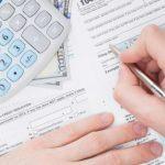 Regime forfettario: interessanti le novità per i beneficiari