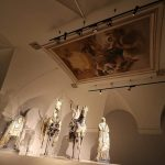 Grand Tour Musei: apertura serale del Museo dei Bronzi dorati di Pergola