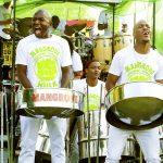 Il Carnevale di Notting Hill: appuntamento a fine agosto