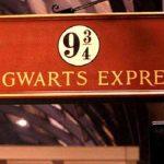 Sulle tracce di Harry Potter a Londra