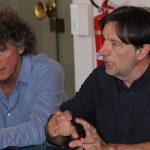 Numeri primi Pisa festival con Ara Malikian, Capossela, Bennato, Tuck and Patti e Rigoletto