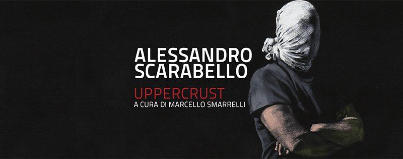 Alessandro Scarabello