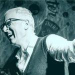 Beppe Delre in concerto a Conversano per Piazzaforte Jazz Fest