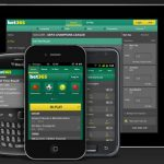 Bet365 mobile app tra le più usate in Europa