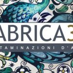 Fabrica32 l'evento dedicato alla ceramica dal 5 al 7 luglio