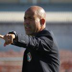 Italia Under 21: battere il Belgio e continuare la caccia del titolo europeo