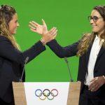 Olimpiadi 2026: assegnate a Cortina e Milano