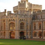 Windsor: il Castello della Regina e non solo