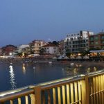 Estate 2019 a Francavilla al Mare: ricco calendario di eventi