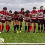 Il rugby diventa inclusione sociale a Capaccio-Paestum