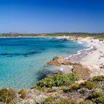Sardegna, una meta turistica intramontabile anche per il 2019