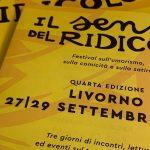 Il senso del ridicolo: a Livorno il Festival italiano sull'umorismo