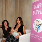 Happy popping Milano a Palazzo Marino