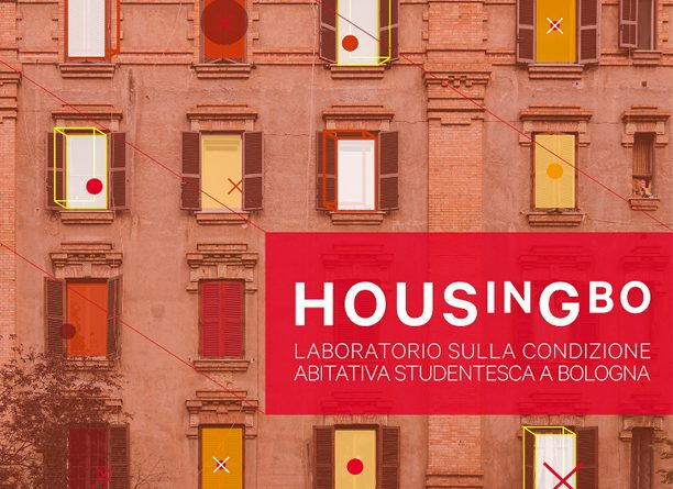 HousINgBo