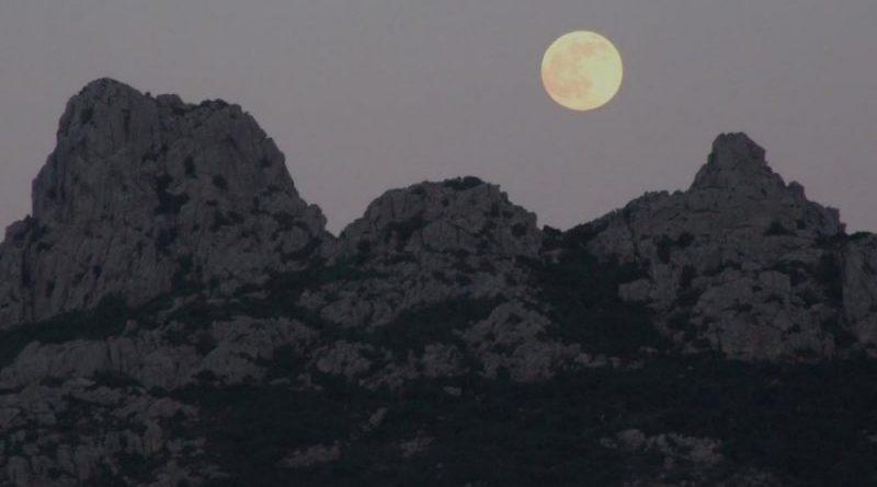 I suoni della Sardegna