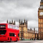 Il periodo migliore per visitare Londra