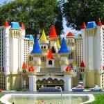 Lego apre il Water Park a Gardaland