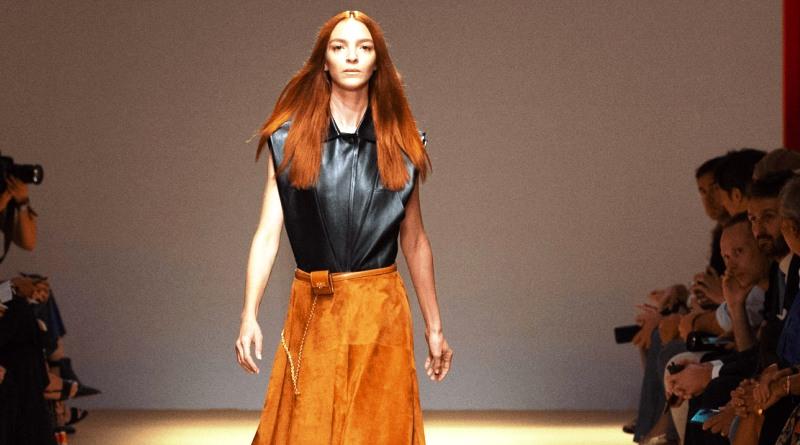 Calendario Moda Milano 2020.Milano Fashion Week A Settembre Le Anticipazioni Del 2020