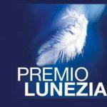 Premio Lunezia 2019 a Francesco Renga