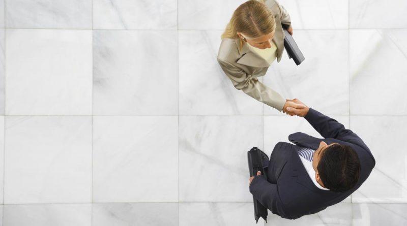 Property-Manager-investire-in-un-solido-futuro-gestione-patrimonio-immobiliare-hemerald-3