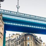 Spedire oggetti personali da Londra: come fare
