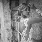 Abiti da sposa in Europa: tradizioni differenti ma radici comuni