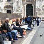 Qualità della vita in Italia: prima Milano ultima Caltanissetta