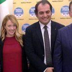 La Campania vuole voltare pagina ed essere protagonista in Europa