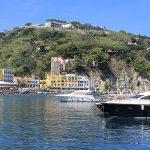 Hotel Ischia: come essere sempre aggiornati sulle migliori offerte del momento