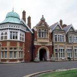 Bletchley Park: attrazione turistica di particolare pregio