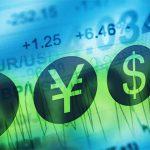 Gli investitori europei cercano di sfruttare al meglio i mercati