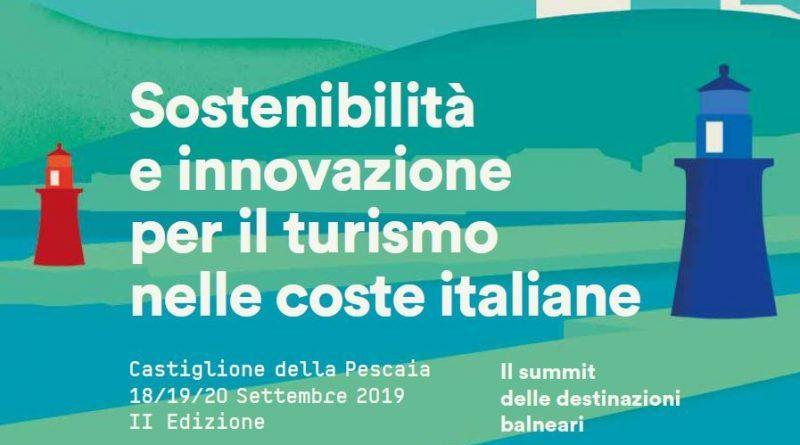 Summit delle spiagge italiane