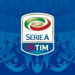 La Serie A torna in campo con tanti campioni: prima giornata nel fine settimana