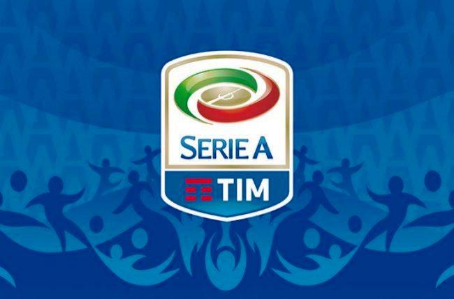 La Serie A torna in campo